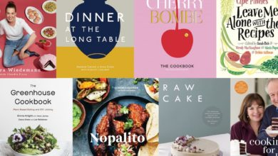 Photo of Buying a Cookbook – How to Choose the Best One