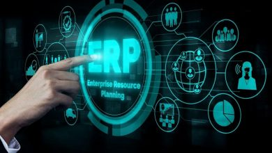 Photo of How to Integrate ERP Into the Supply Chain Management?